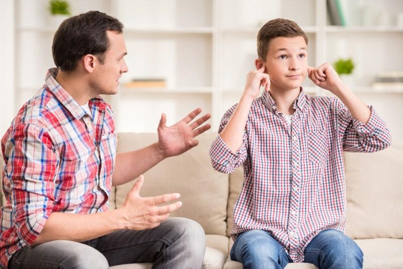 неуважение в семье картинки клеветы выпало имя
